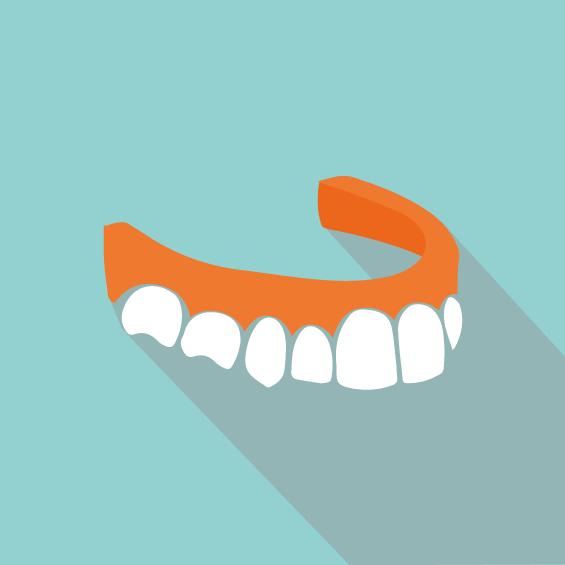 Angelo-itri-protesi-dentale