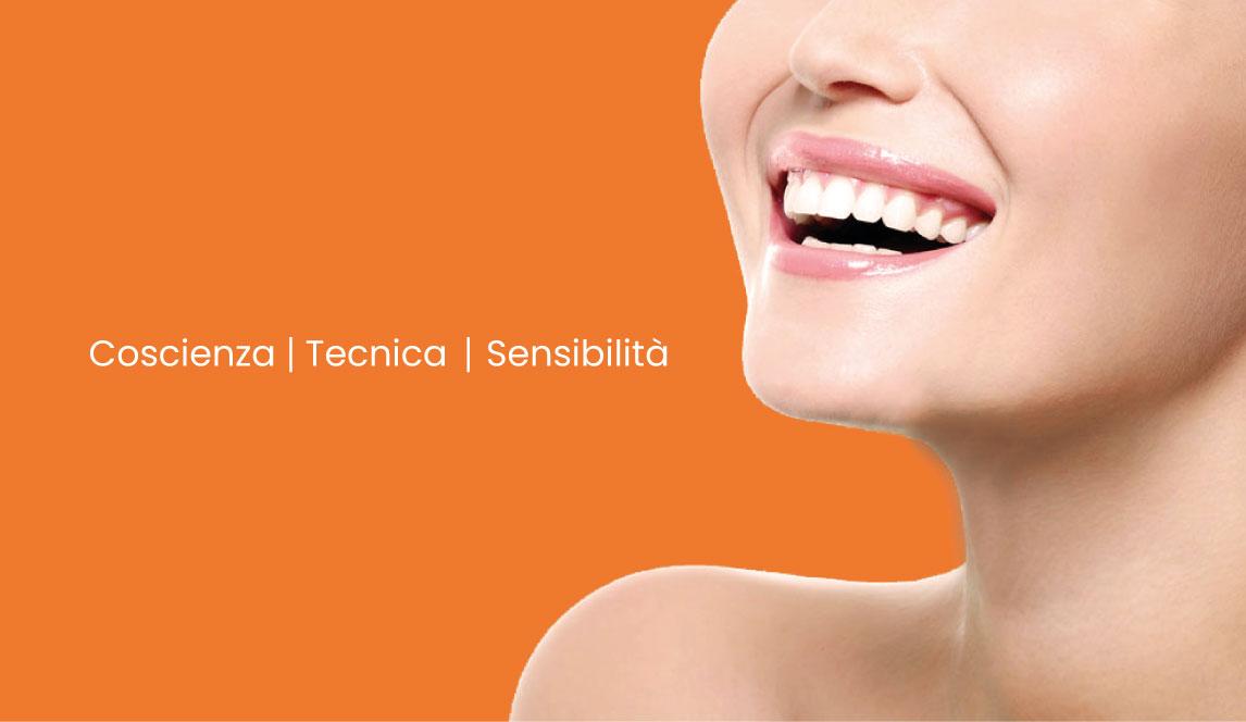 Itri-Coscienza-tecnica-sensibilità-sorriso