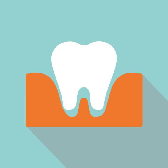angelo-itri-parodontologia