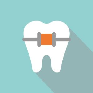 ortodonzia angelo-itri-